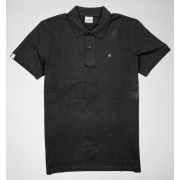 Футболка — поло JORPERFECT POLO SS 12116991Black Jack &Jones