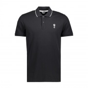 Футболка — поло JCOSTONE POLO SS NOOS 12119176Black Jack &Jones