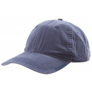 Бейсболка baseballcap 022151500106621 Tom Tailor