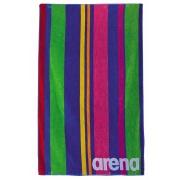 Рушник BIG STRIPES TOWEL 1B479-20 Arena