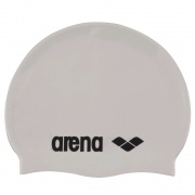 Шапка для плавання CLASSIC SILICONE 91662-15 Arena