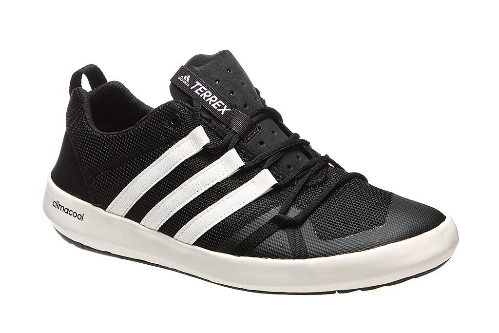 Кроссовки TERREX CC BOAT BB1904 Adidas — купить с доставкой