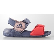 Босоножки AltaSwim g I BA7870 Adidas