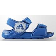 Босоножки AltaSwim I BA9281 Adidas