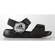 Босоножки AltaSwim I BA9282 Adidas
