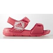 Босоножки AltaSwim g I BA7868 Adidas