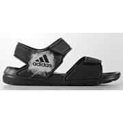 Босоножки AltaSwim C BA9288 Adidas