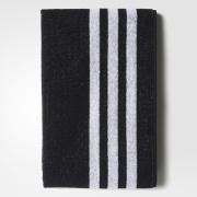 Полотенце TOWEL S AB8005 Adidas
