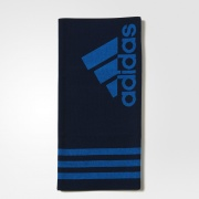 Полотенце TOWEL L AJ8695 Adidas
