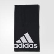 Полотенце TOWEL L AB8008 Adidas