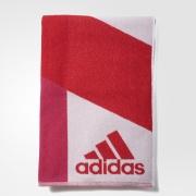 Полотенце TOWEL LL BK0254 Adidas