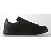 Кеды BUTY STAN SMITH 11.5 M20327 Adidas