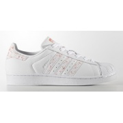 Кеды BUTY SUPERSTAR BOLD BY2951 Adidas