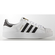 Кеды BA7666 BUTY SUPERSTAR Adidas