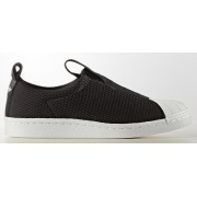 Кеды BUTY SUPERSTAR BW3S SLIP W BY9137 Adidas