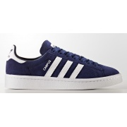 Кеды BUTY CAMPUS J BY9579 Adidas