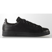 Кеды BUTY STAN SMITH J 3 M20604 Adidas