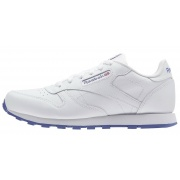Кроссовки CLASSIC LEATHER BS8045 Reebok