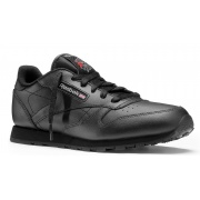 Кроссовки CLASSIC LEATHER M 50149 Reebok