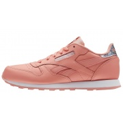 Кроссовки CLASSIC LEATHER PAS BS8981 Reebok