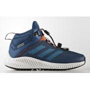Подростковые кроссовки Adidas зима-весна 2016 — купить по лучшей ... 4c9fe8f1a58