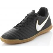 Футзалки TIEMPOX RIO IV IC 897769002 Nike