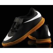 Футзалки JR BRAVATAX II (V) IC 844439001 Nike