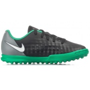 Сороконожки JR MAGISTAX OLA II TF 844416002 Nike
