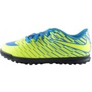 Сороконожки JR NIKE BRAVATAX II TF 844440700 Nike