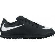 Сороконожки JR NIKE BRAVATAX II TF 844440001 Nike