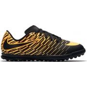 Сороконожки JR NIKE BRAVATAX II TF 844440002 Nike