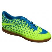 Футзалки BRAVATAX II IC 844441700 Nike