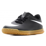 Футзалки JR NIKE BRAVATAX II IC 844438001 Nike