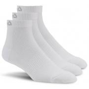Носки Sport Essentials Ankle AJ6248 Reebok