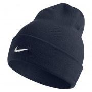 Шапка Swoosh Beanie 803734451 Nike