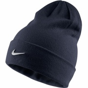 Шапка Metal Swoosh Beanie Yth 825577451 Nike