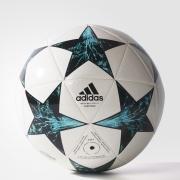 Мяч Finale 17 Capitano BP7778 Adidas