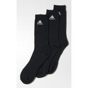 Носки Essentials AA2330 Adidas