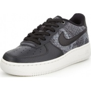 Кроссовки AIR FORCE 1 LV8 (GS) 820438007 Nike