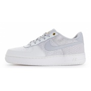 Кроссовки AIR FORCE 1 LV8 (GS) 820438103 Nike