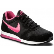 Кроссовки MD RUNNER 2 (GS) 807319006 Nike
