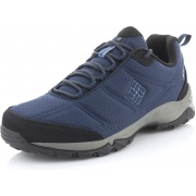 Полуботинки FIRECAMP™ II FLEECE Men's Low Shoes (BM1710-464) 1691021464