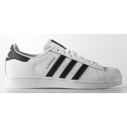 Кеды SUPERSTAR C77124 Adidas