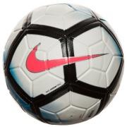 Мяч футбольный Strike SC3147101 Nike