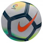 Мяч футбольный LL PTCH SC3138100 Nike