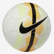 Мяч футбольный Mercurial Veer Soccer SC3022103 Nike