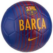 Мяч футбольный NK FCB PRSTG SC3142422 Nike