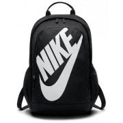 Рюкзак HAYWARD FUTURA 2.0 AS BA5217010 Nike