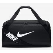 Сумка NK BRSLA M DUFF BA5334010 Nike