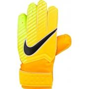 Перчатки футбольные GS0344845 Nike
